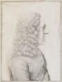 Prince James Francis Edward Stuart, by or after Francesco Ponzone - NPG 4535