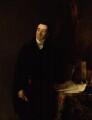 Francis Jeffrey, Lord Jeffrey, by Andrew Geddes - NPG 1628