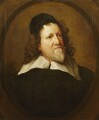 Inigo Jones, after Sir Anthony van Dyck - NPG 603