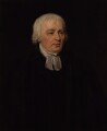 Thomas Jones, by George Clint - NPG 4828