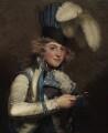 Dorothy Jordan, by John Hoppner - NPG L174