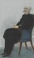 Sir Salar Jung, by Sir Leslie Ward - NPG 2580