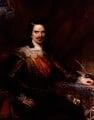 Charles John Kean, by Samuel John Stump - NPG 1249