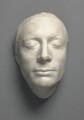 John Keats, by Benjamin Robert Haydon - NPG 686