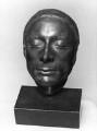 John Keats, by Elkington & Co, after  Benjamin Robert Haydon - NPG 686b