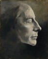 John Keats, by T. Sampson, after  Benjamin Robert Haydon - NPG 686a