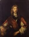 Thomas Killigrew, after Sir Anthony van Dyck - NPG 892