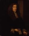 Sir John King, by Unknown artist - NPG 66