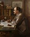 (Joseph) Rudyard Kipling