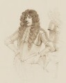 Sir John Knatchbull, 2nd Bt, after Unknown artist - NPG 3090(6)
