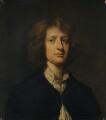 Unknown man, formerly known as Sir Godfrey Kneller, Bt, by Unknown artist - NPG 1365