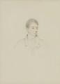 Marie Joseph Paul Yves Roch Gilbert du Motier, Marquis de Lafayette, by William Brockedon - NPG 2515(57)