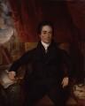 Charles Lamb, after Henry Meyer - NPG 1312