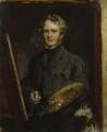 Edwin Landseer, by Sir Francis Grant - NPG 1018