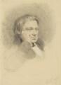 Thomas Landseer, by Charles Landseer - NPG 1120