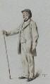 Sir John Bennet Lawes, 1st Bt, by Théobald Chartran ('T') - NPG 2643