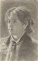 Malcolm Leonard Lawson, by Francis Wilfrid Lawson - NPG 2798