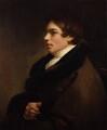 Charles Robert Leslie, by Charles Robert Leslie - NPG 2618