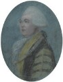Sir Watkin Lewes, after Daniel Dodd - NPG 2439