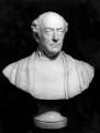 Henry George Liddell, by Henry Richard Hope-Pinker - NPG 1871