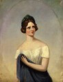Jenny Lind, by Alfred, Count D'Orsay - NPG 2204