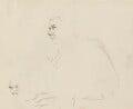 Sir Frank Lockwood