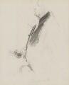 Sir Frank Lockwood, by Sydney Prior Hall - NPG 2306