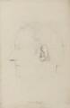 Robert Stewart, 2nd Marquess of Londonderry (Lord Castlereagh), by Sir Francis Leggatt Chantrey - NPG 316a(13a)