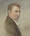 Wilson Lowry, attributed to Matilda Heming (née Lowry) - NPG 2875