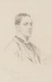 John Seymour Lucas, by John Seymour Lucas - NPG 3040
