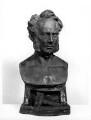 Richard Cockle Lucas, by Richard Cockle Lucas - NPG 1783