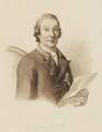 Sir William Lynch, by Unknown artist - NPG 3090(9)