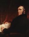 Thomas Babington Macaulay, Baron Macaulay, by John Partridge - NPG 1564
