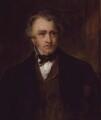 Thomas Babington Macaulay, Baron Macaulay, by Sir Francis Grant - NPG 453