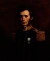Sir (Francis) Leopold McClintock, by Stephen Pearce - NPG 1226