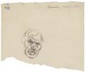 Ramsay MacDonald, by Sir David Low - NPG 4529(222)