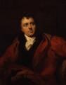 Sir James Mackintosh, by Sir Thomas Lawrence - NPG 45