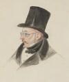 Sir William Hay Macnaghten, Bt