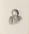 William McTaggart, by (William) Walker Hodgson - NPG 4041(2)