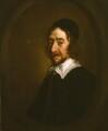 Henry Marten (Martin), by Sir Peter Lely - NPG 5176