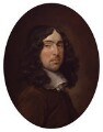 Andrew Marvell, by Unknown artist - NPG 554