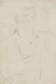 Charles Mathews, by George Henry Harlow - NPG 3097a
