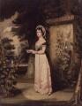 Madame Vestris, by Samuel Lover - NPG 2786