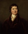 Henry Dundas, 1st Viscount Melville, replica by Sir Thomas Lawrence - NPG 746