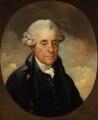 Welbore Ellis, 1st Baron Mendip