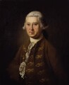 Patrick Miller, attributed to Sir George Chalmers - NPG 2009