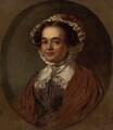 Mary Russell Mitford, by John Lucas, after  Benjamin Robert Haydon - NPG 404
