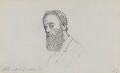 Albert Joseph Moore