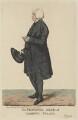 John Moore, by Robert Dighton - NPG 982e