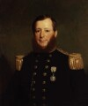 Thomas Edward Laws Moore, by Stephen Pearce - NPG 1215